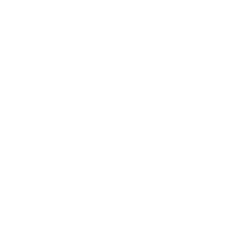 Mr.HappaField -produced by Craft&Stand.inc-